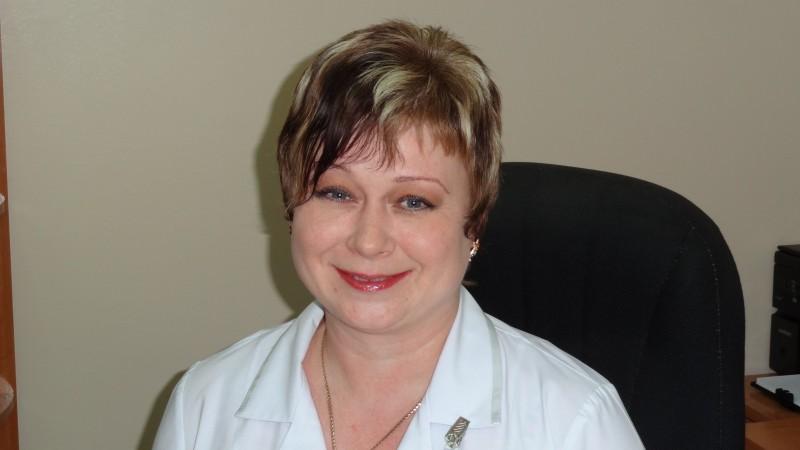 врач диетолог вакансии казань